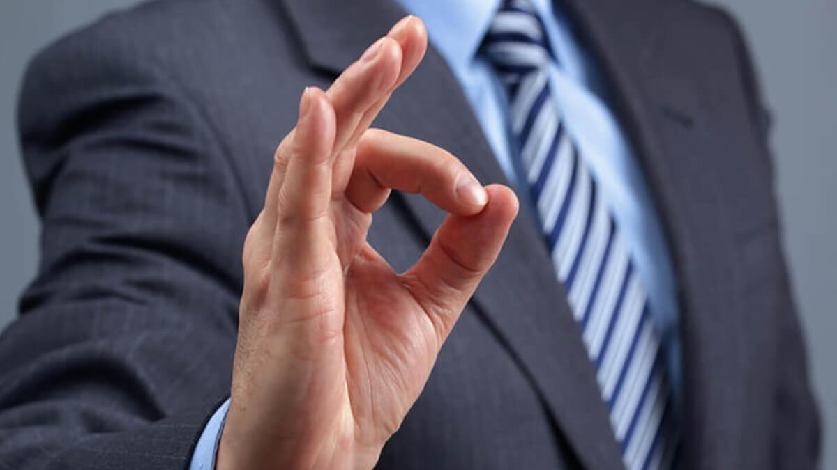 El impacto de la imagen de tu negocio