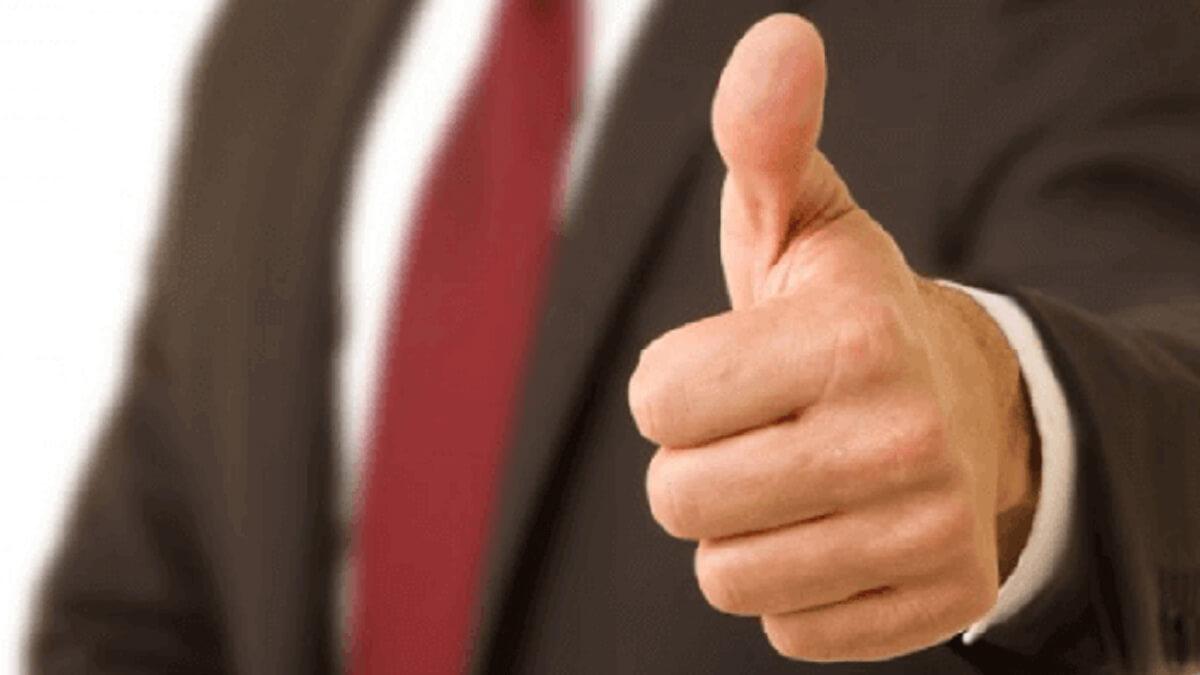 Brindar un servicio excelente para atraer clientes