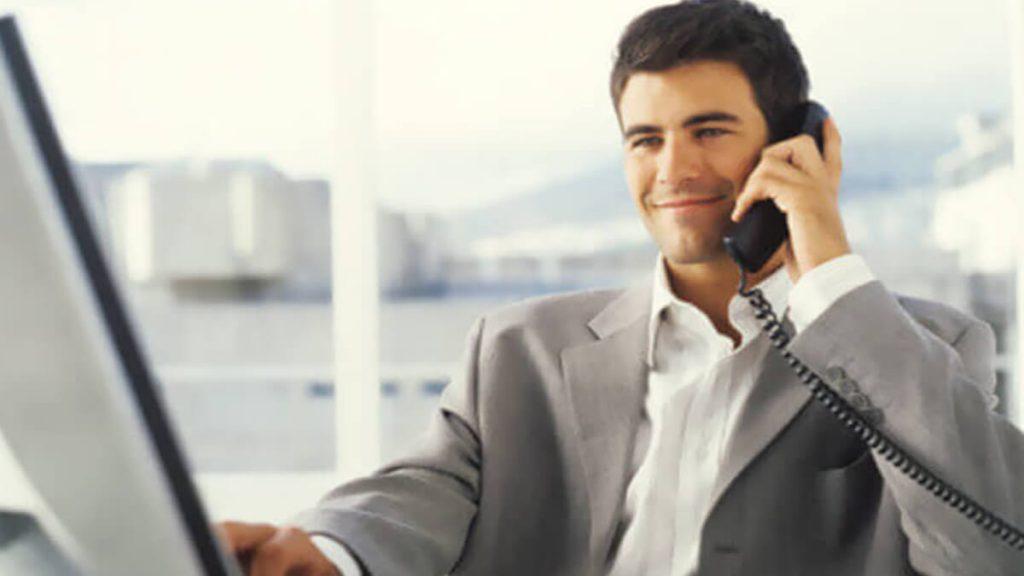 Soluciones para atraer clientes a tu negocio
