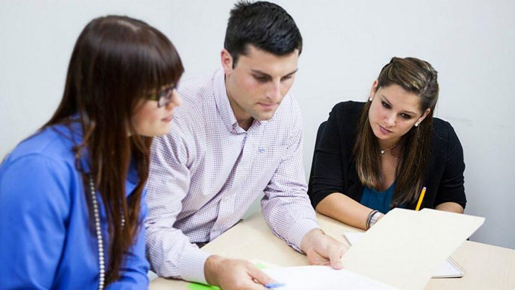 Tareas que debes gestionar para atraer clientes