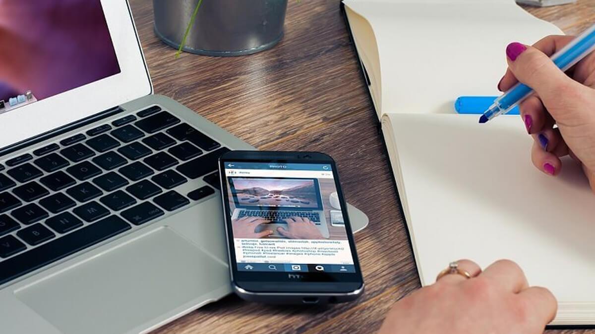 Descuidos que afectan a tu sitio web