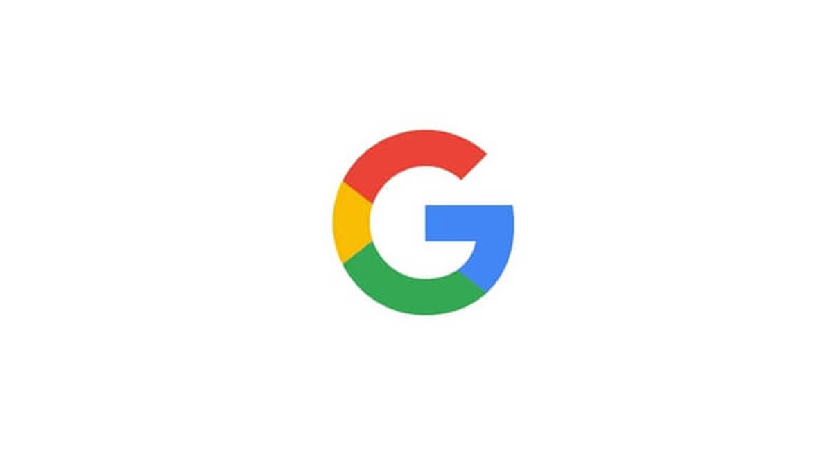 Beneficios de la publicidad en Google