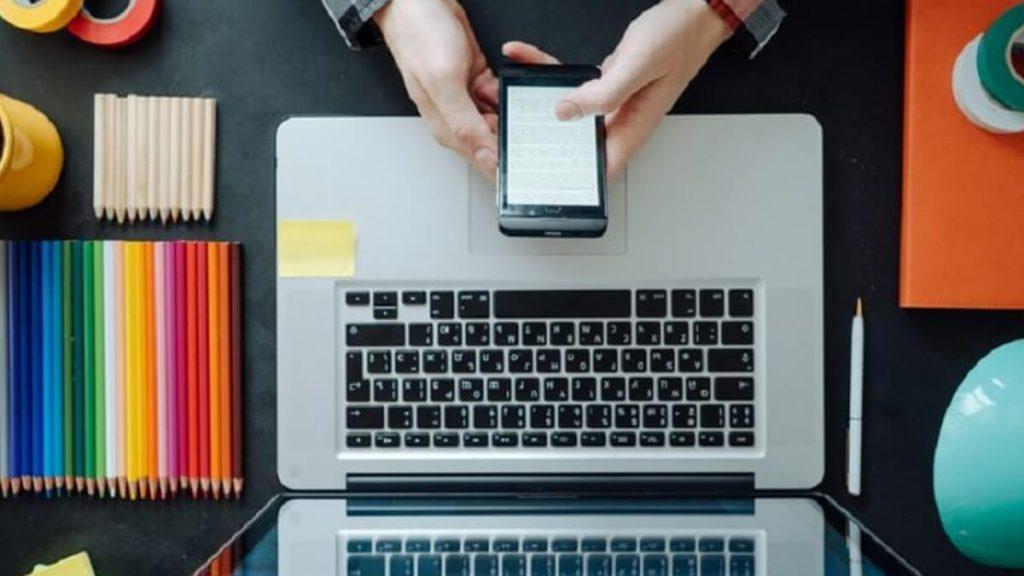 Herramientas para medir tu plan de redes sociales
