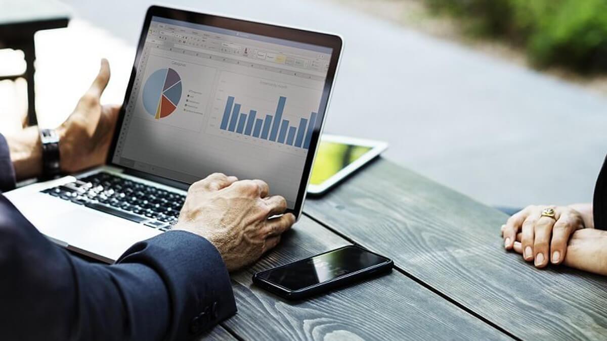 Cómo usar Marketing digital en su negocio