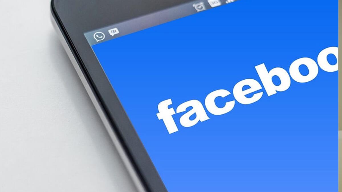 Cómo usar Facebook para aumentar tus ventas