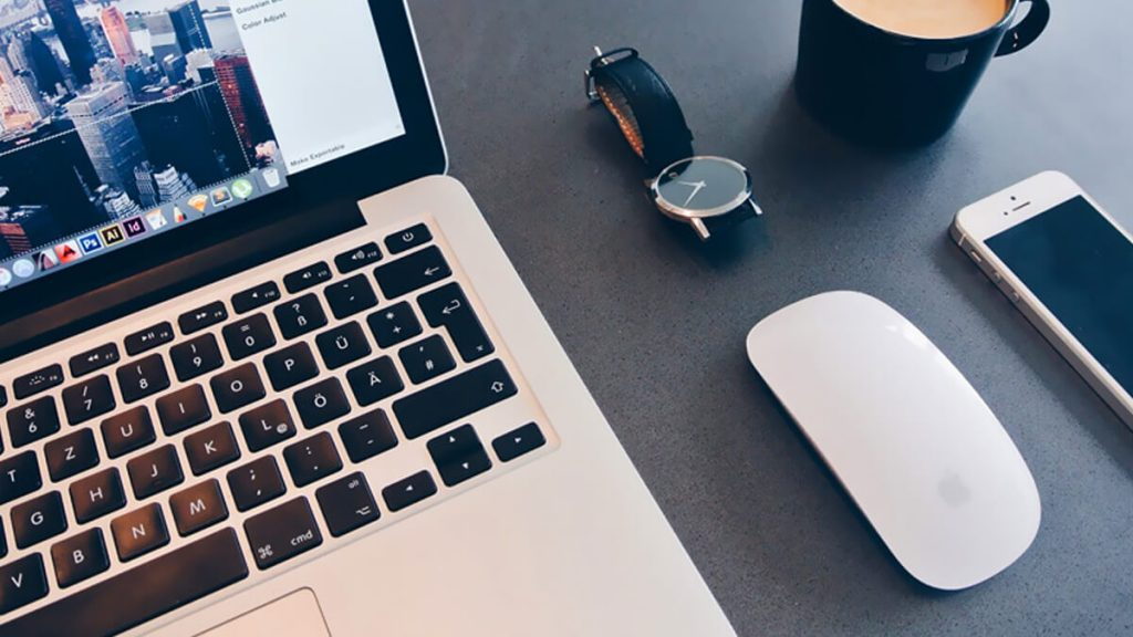 Indicadores para tu estrategia digital