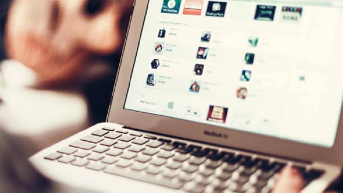 Formas de usar tus redes sociales