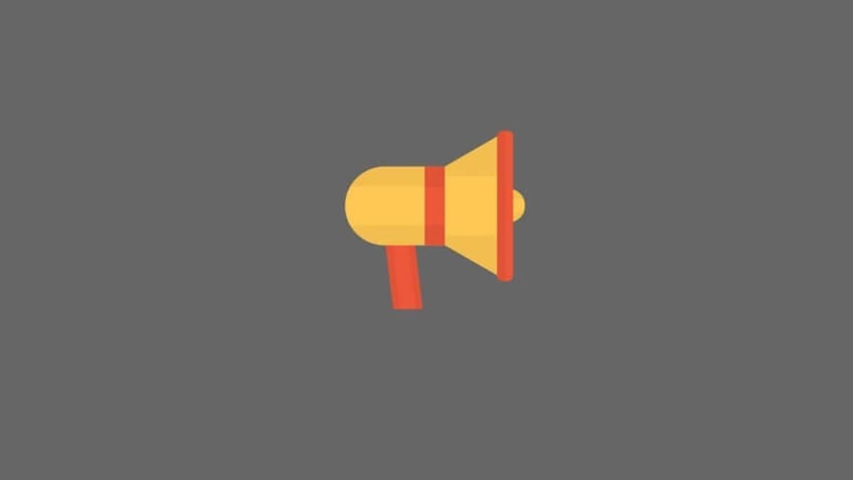 Canales de Marketing digital para tu negocio