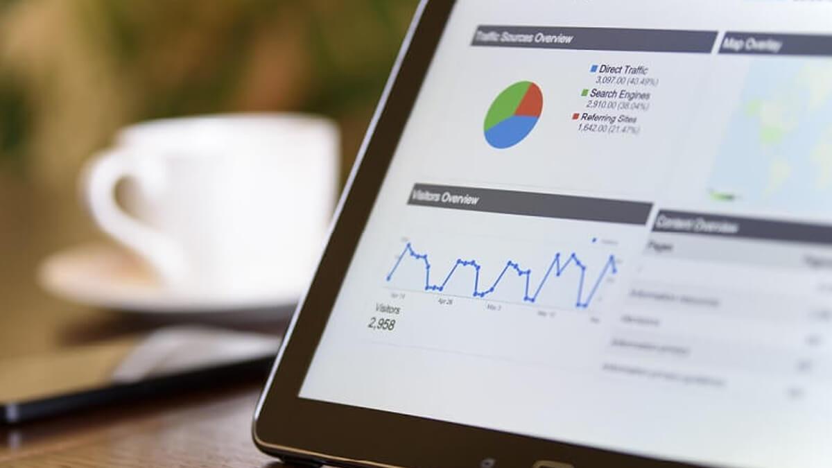 Qué es un sitio web y porqué necesitas uno en tu negocio