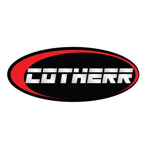 Cotherr