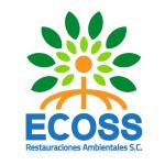 ECOSS Restauraciones Ambientales