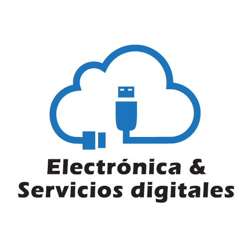 Electrónica y Servicios Digitales