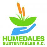 Humedales Sustentables A.C.