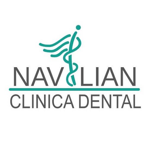 Navilian Clínica Dental