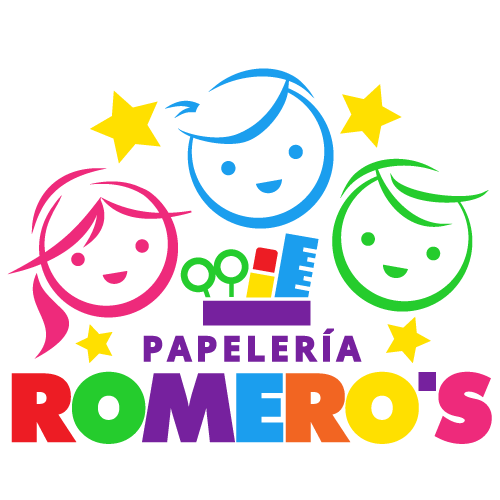 Papelería Romero's