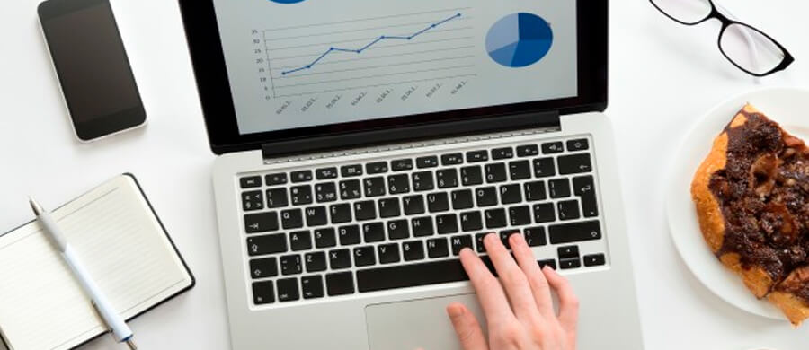 La percepción de las empresas sobre el Marketing digital