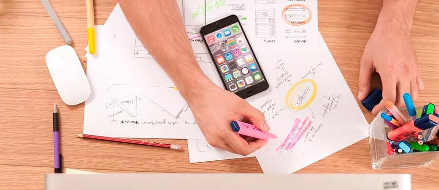 Qué necesitas para implementar tu tienda en línea