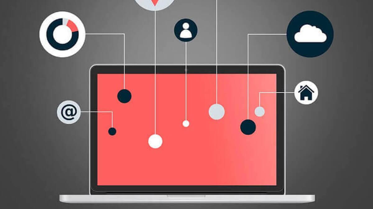 Pasos para optimizar tu sitio web