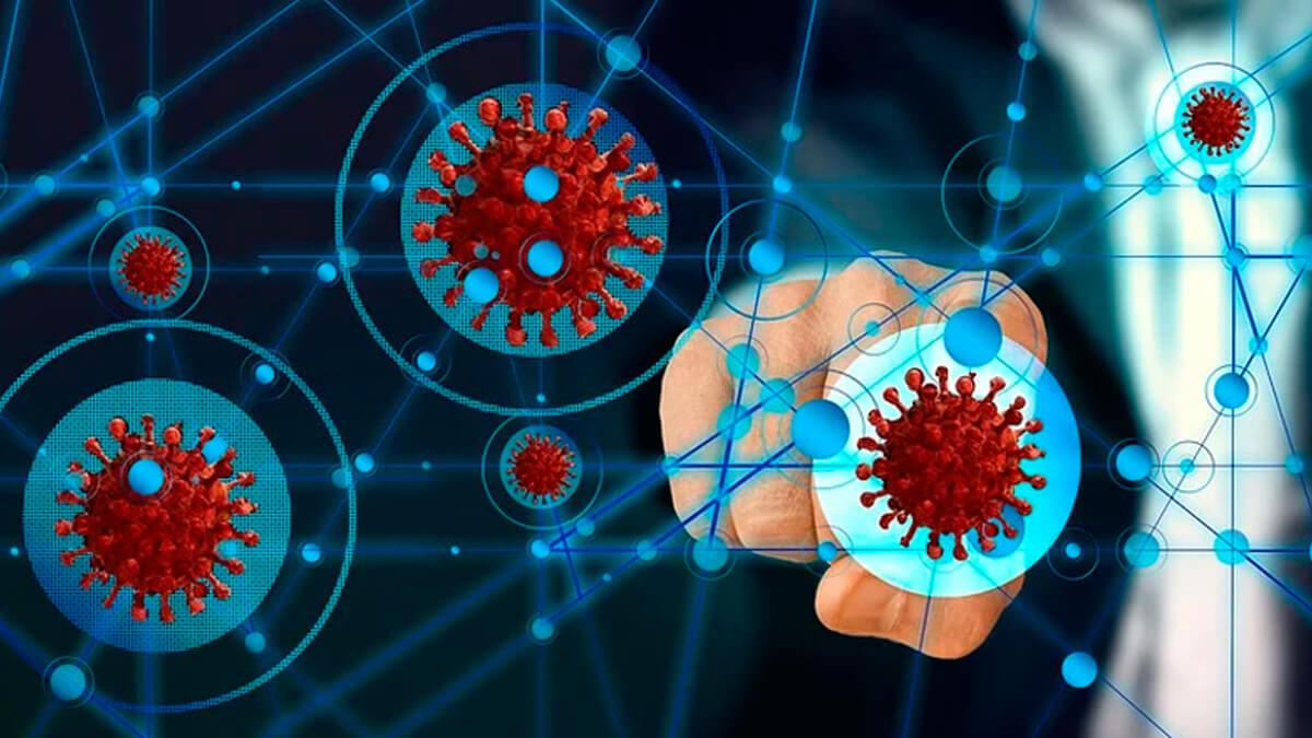 Negocios que puedes emprender a raíz de la pandemia de Covid-19
