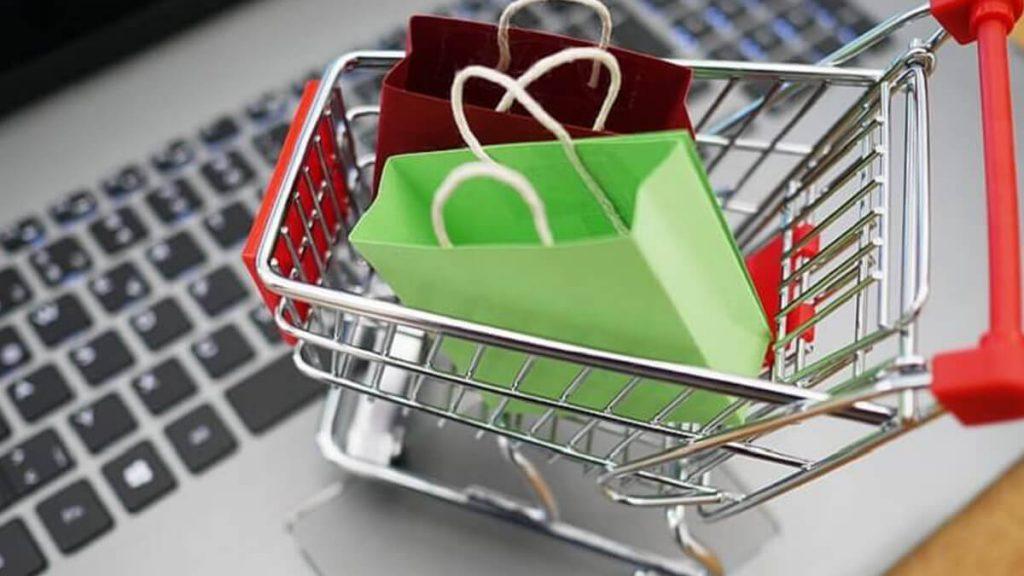 Cómo hacer tu tienda en línea con Shopify