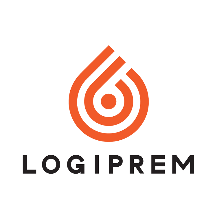 Logo Logiprem