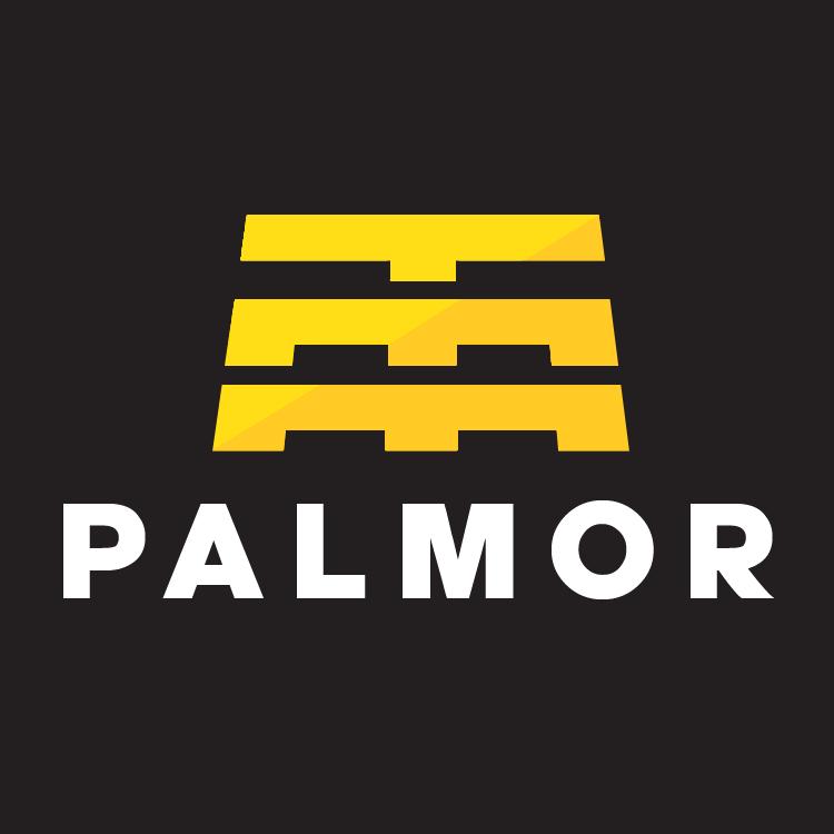 Logo Palmor