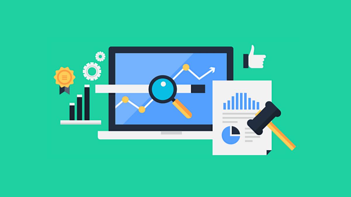 Qué es una auditoría web y para qué sirve
