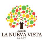 Logo Agrícola La Nueva Vista