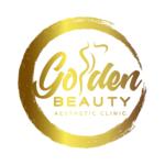 Logo Golden Beauty