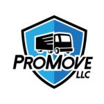 Logo ProMove LLC